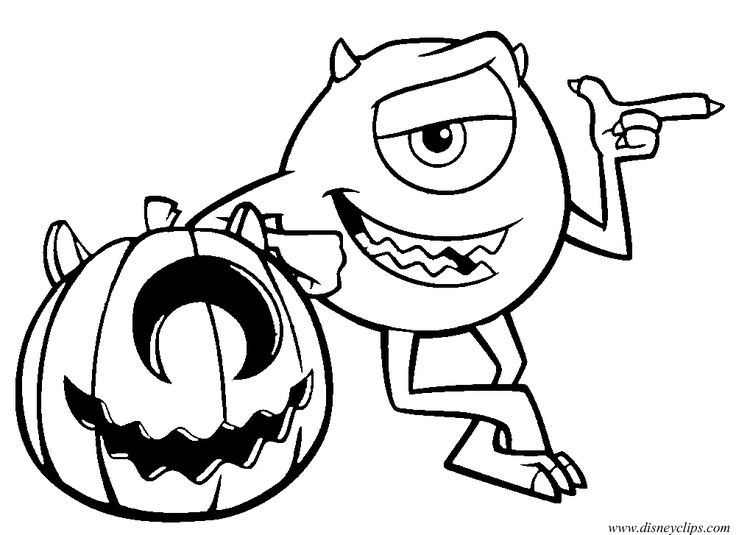 Happy Halloween story.   ENGLISH   KIDS STORY   8 mins. AUDIO BOOK   -  YouTube Witch makes kids into characters they …   Historias de halloween,  Disfraces, Fiesta