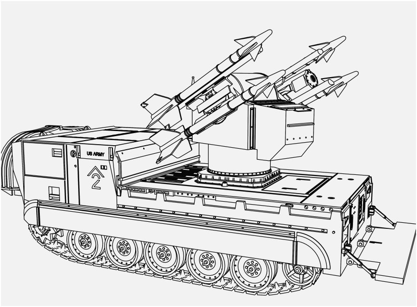 Free military clip art pictures 3 | Tank drawing, Clip art, Art tanks