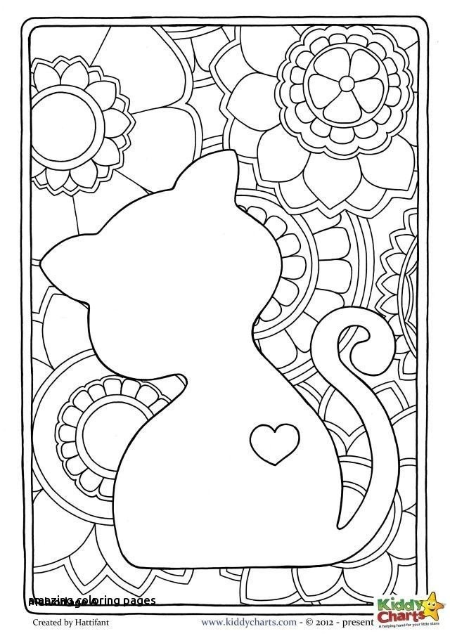 Nexo Knights Coloring Pages Collection Whitesbelfast