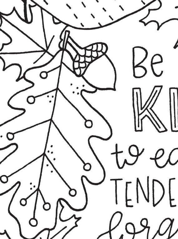 Bible Verses Coloring Pages Pictures - Whitesbelfast
