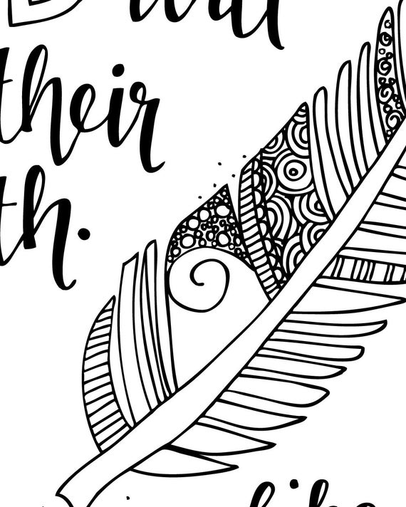 - Bible Verses Coloring Pages Pictures - Whitesbelfast
