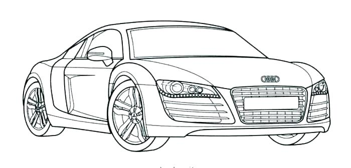 2005 Bugatti Veyron coloring page | Free Printable Coloring Pages | 336x700
