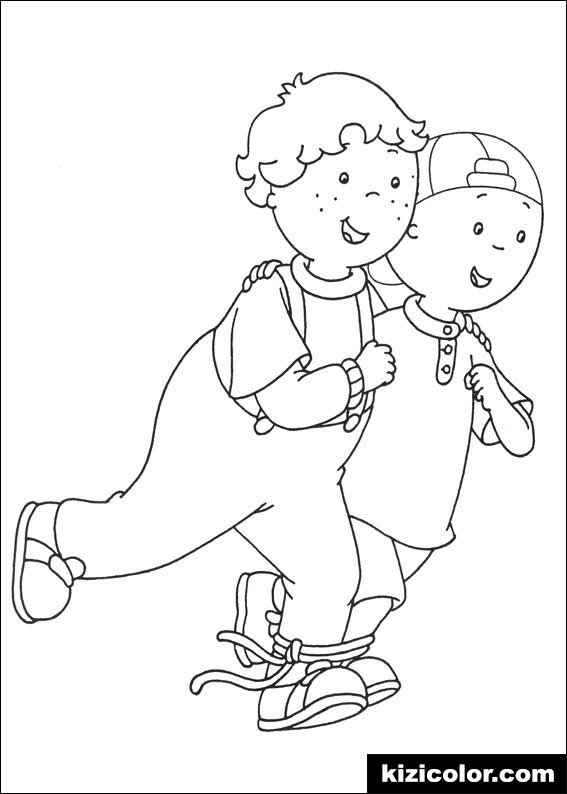 Free Coloring Pages For Kids Online And Printables Activities On ... | 794x567