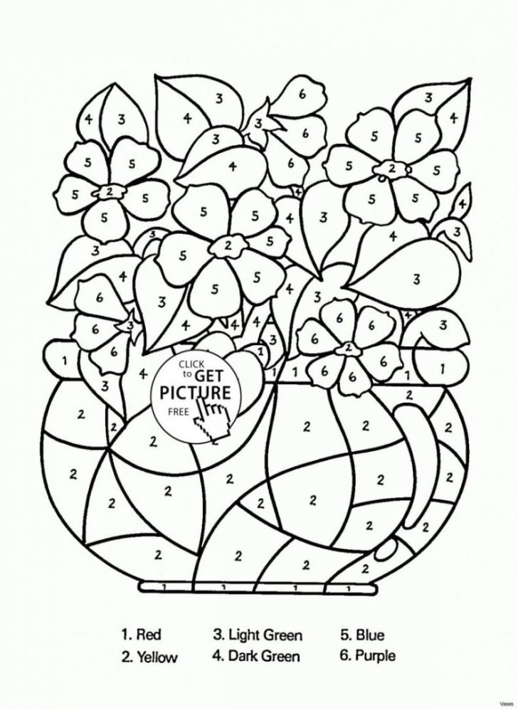Recolor Coloring Pages Collection Whitesbelfast