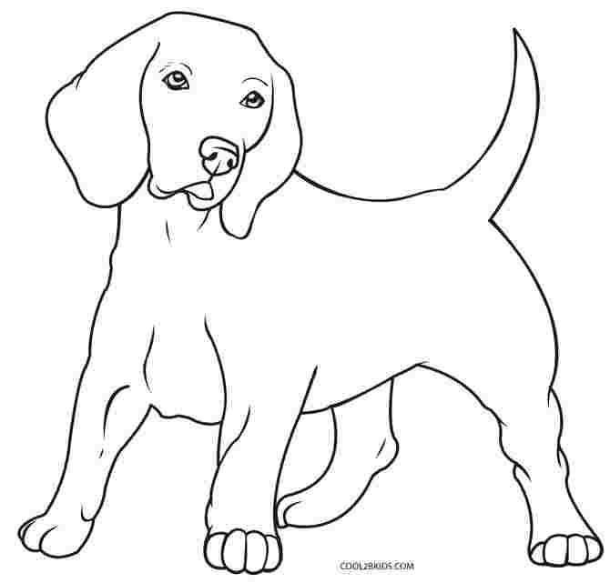 Dogs Coloring Pages Collection Whitesbelfast Com