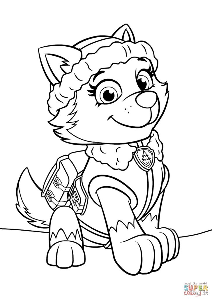 Voltron Coloring Pages Ideas - Whitesbelfast