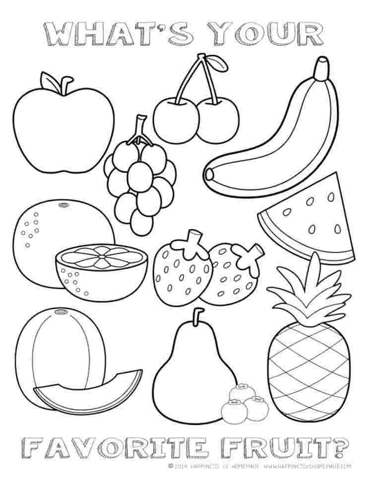 Vegetable Coloring Pages Picture Whitesbelfast Com