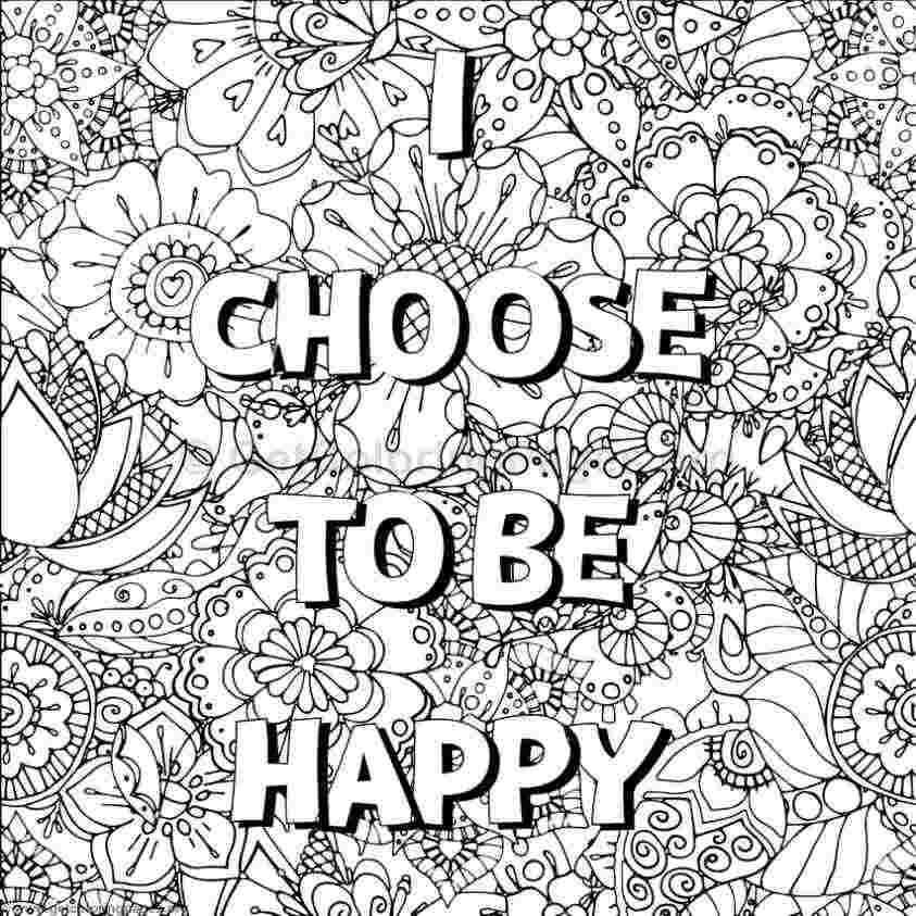 Inspirational Coloring Pages Picture - Whitesbelfast