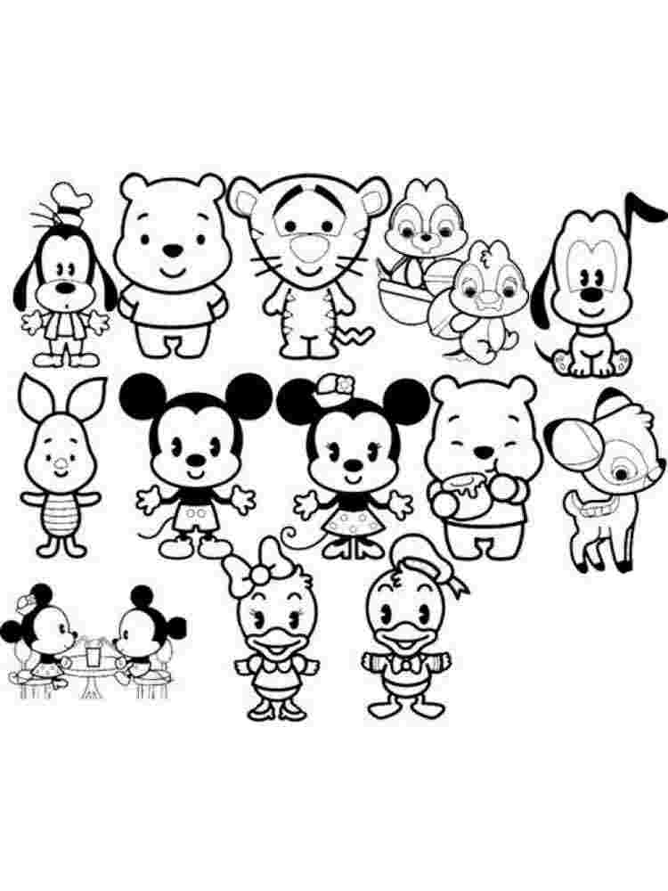 Kawaii Food Coloring Pages Pictures Best Collections Whitesbelfast Com