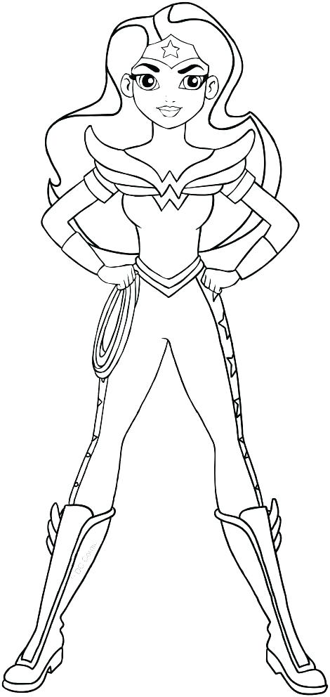 superheroes coloring pages printables – potbuds.co | 992x470