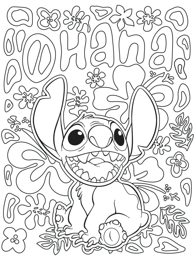 - Disney Coloring Pages For Adults Pictures - Whitesbelfast