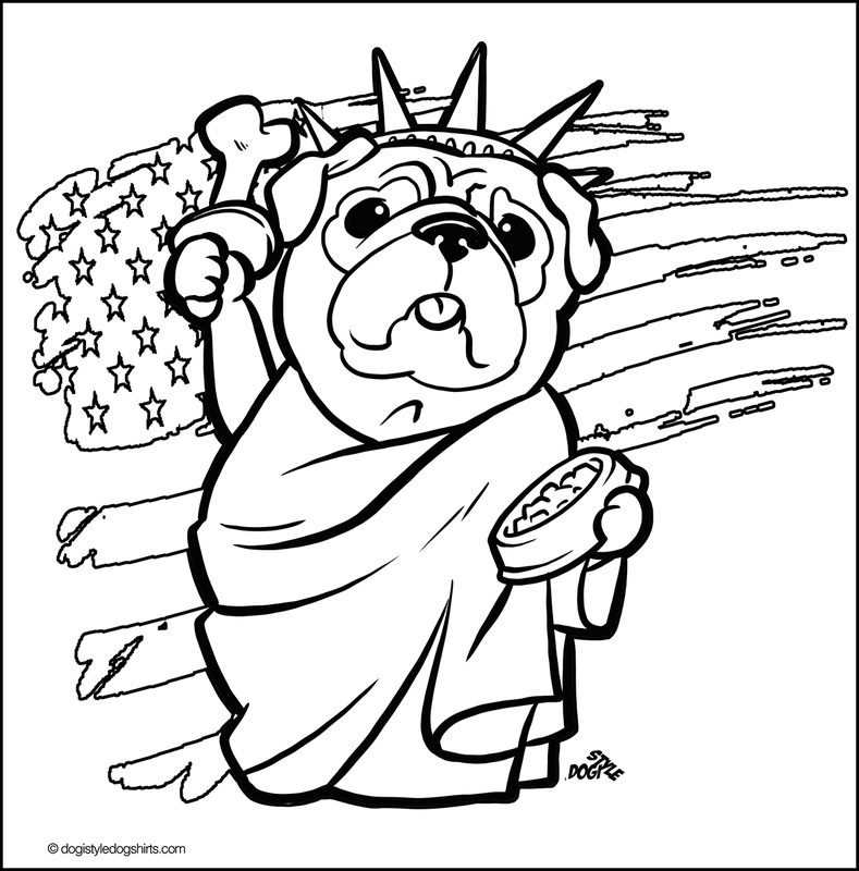 Coloring Pages Of Dogs And Puppies - Coloring Home | 800x789