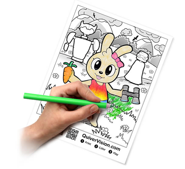 3d coloring pages ideas  whitesbelfast