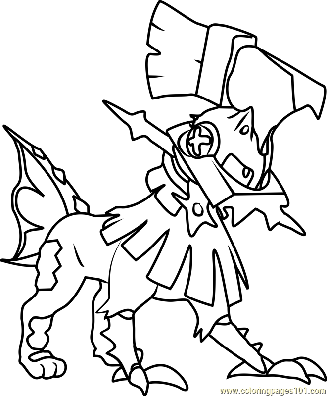 Pokemon Coloring Pages Sun And Moon Ideas Whitesbelfast