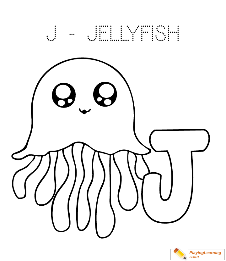 Kids Under 7: Underwater World Coloring Pages | 830x720