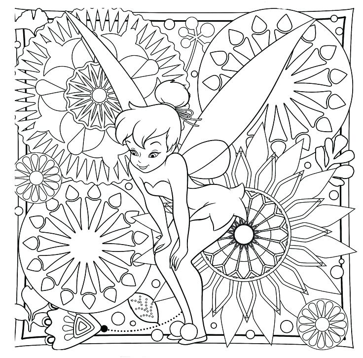 Peter Pan Coloring Pages Ideas Whitesbelfast Com
