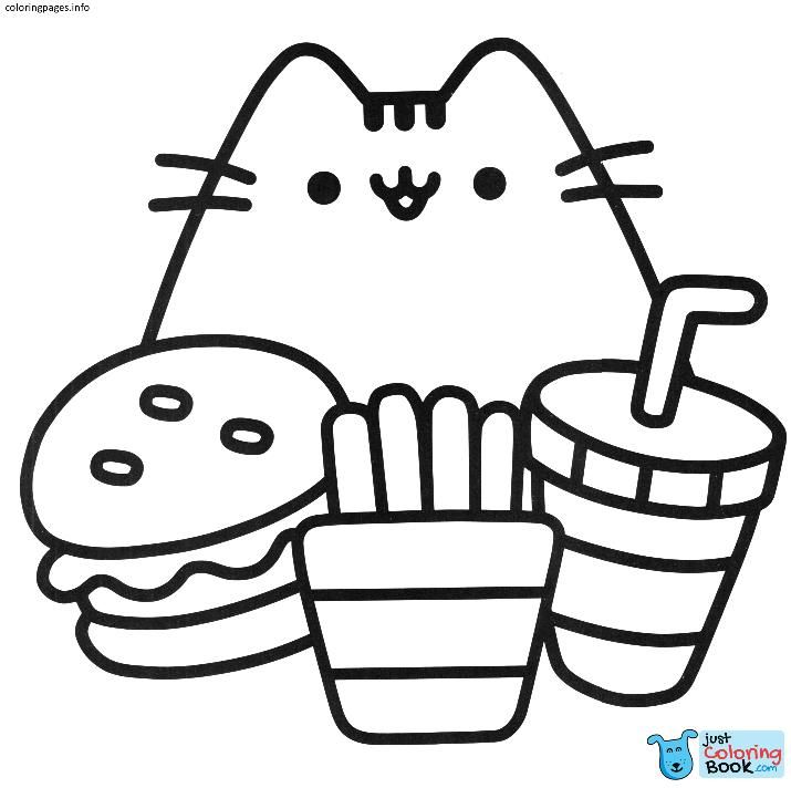 File:Printable Coloring Pages for Adults - Free Adult Coloring ...   712x715