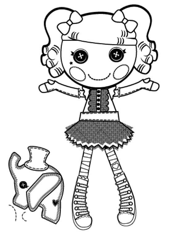 Peanuts Coloring Pages Printable. peanuts coloring pages peanuts ... | 753x600