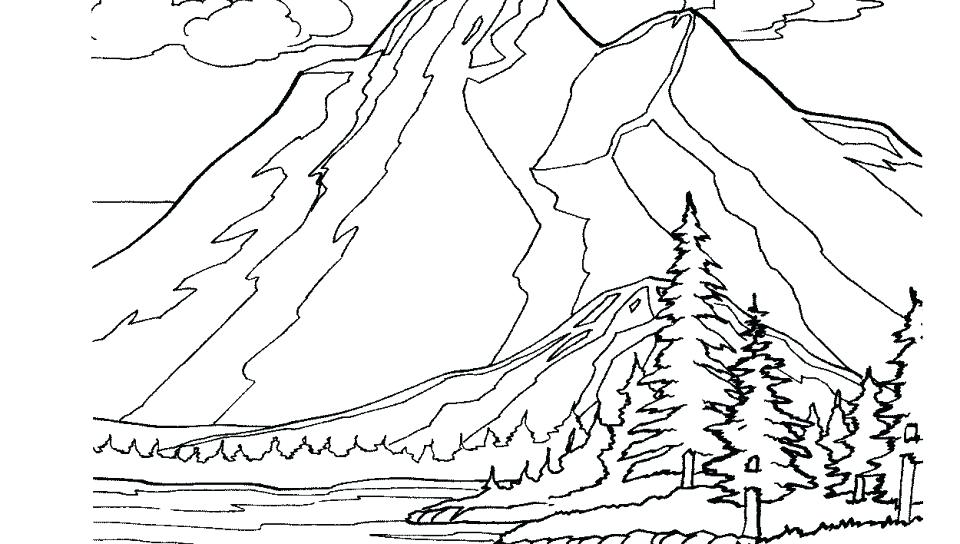 Free Online Printable Coloring Pages How to Draw HD Videos: Free ... | 544x960