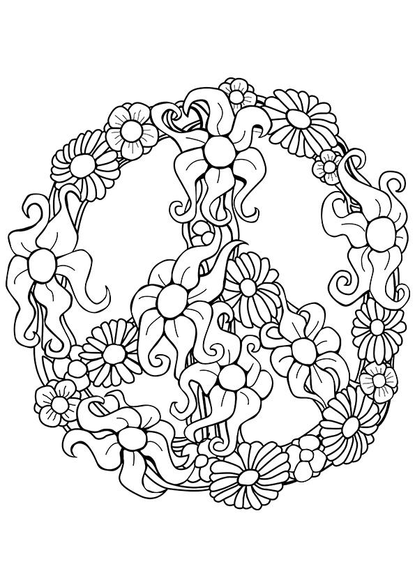 This site is FULL of cool coloring pages and artistic activities ... | 842x595