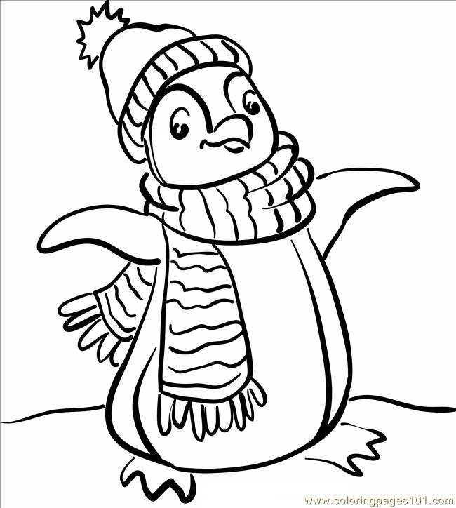 Bow Hunting Coloring Page | Free Printable Coloring Pages ... | 724x650