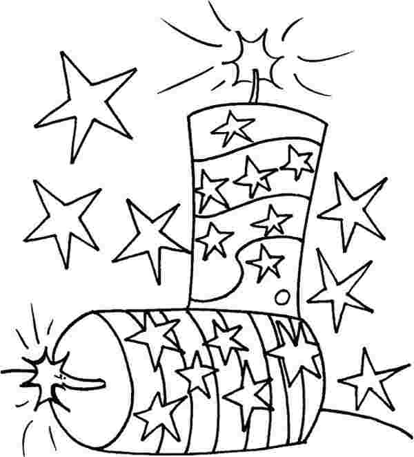 printable coloring sheets 4th of july 4th of july coloring