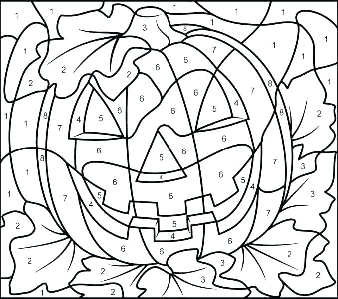 Free Printable Numbers Coloring Pages For Kids Whitesbelfast Com