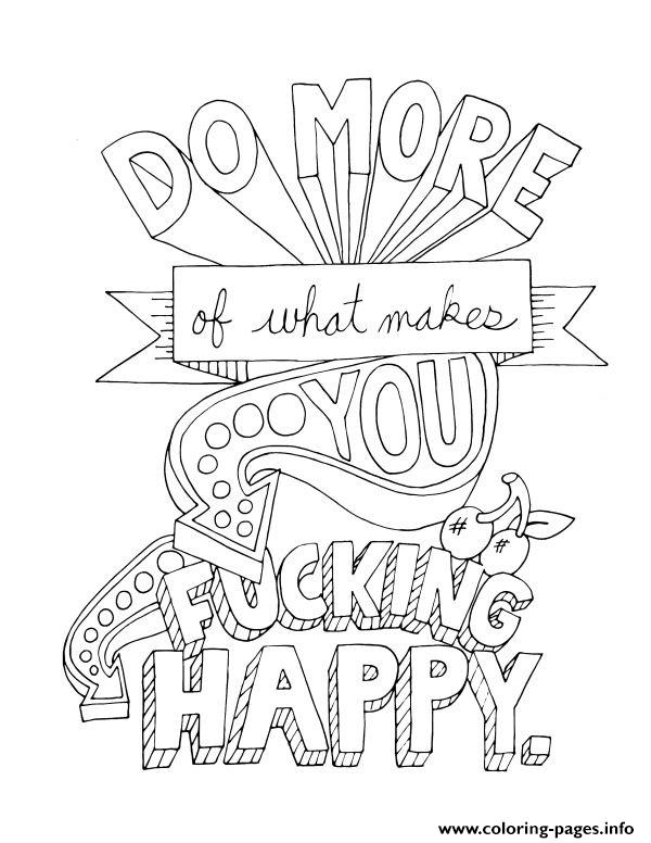 Coloring Pages Quotes Collection Whitesbelfast Com