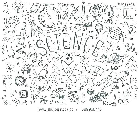 Chemistry Coloring Pages Robertdee.org