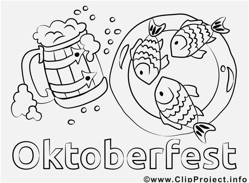 coloring pages germany   ... printable coloring page Beer Festival ...   609x827