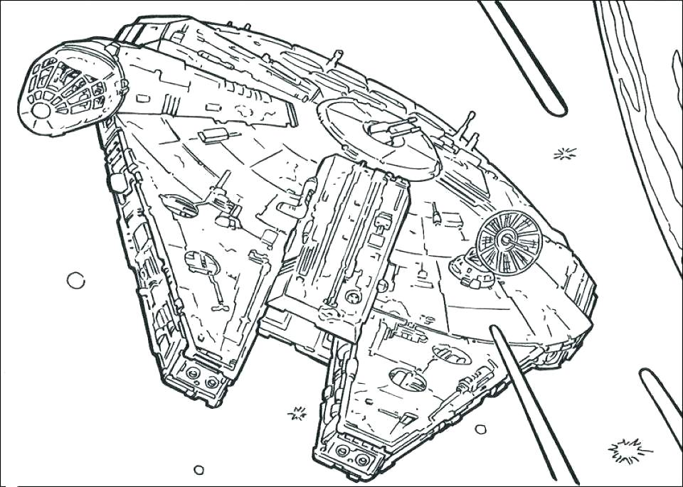 Coloring Pages Star Wars Ideas - Whitesbelfast.com