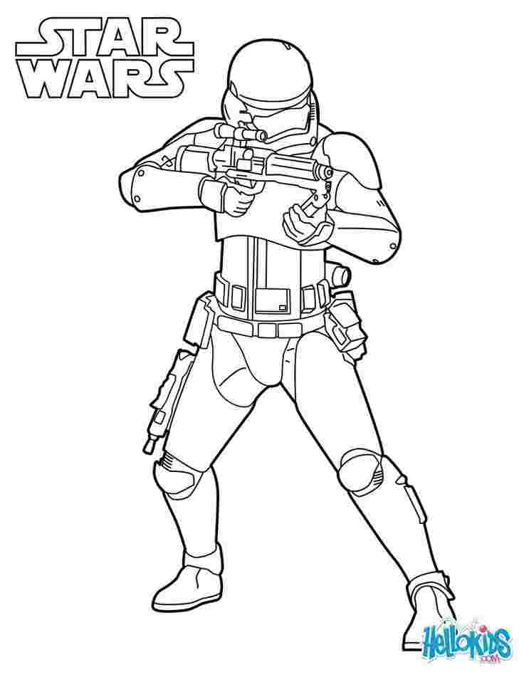 Star Wars Coloring Pages Gallery Whitesbelfast Com