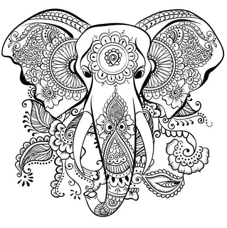 - Stress Relief Coloring Pages Pictures - Whitesbelfast