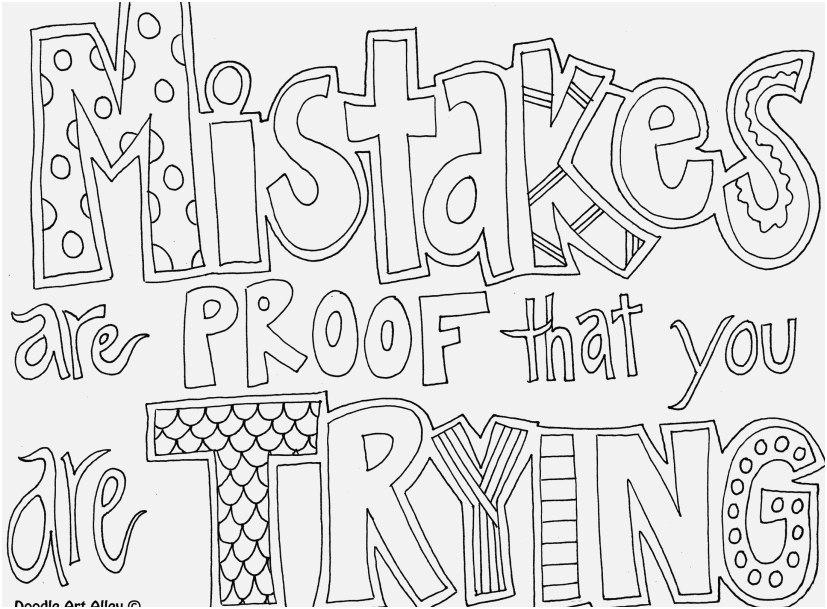 - Coloring Pages For Teens Collection - Whitesbelfast