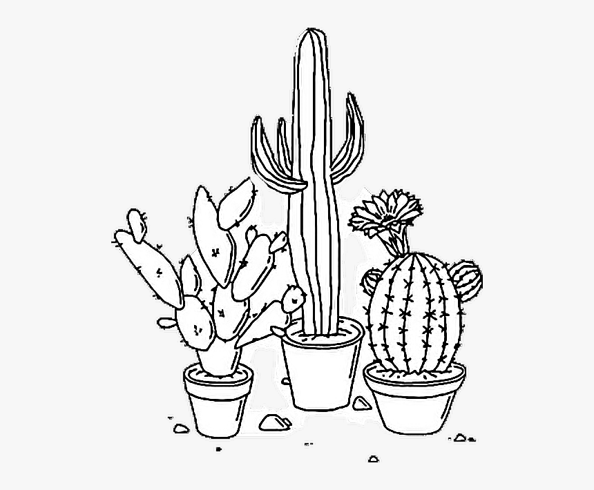 Weed Coloring Pages Ideas - Whitesbelfast | 710x860